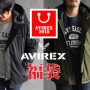 avrex2018-11