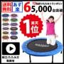trampoline_65000